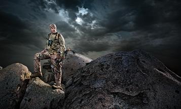 The Psychology of Survival: Inside the Minds of 4 Survivors