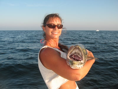 httpswww.outdoorlife.comsitesoutdoorlife.comfilesimport2014importImage2008legacyoutdoorlifeball_kingfish_mouth.jpg