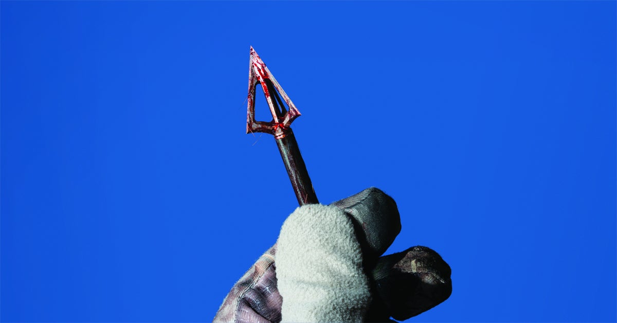 Bowhunting Prep: 5 Drills to Prepare You for Your Best Bow Season Ever