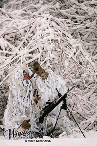 httpswww.outdoorlife.comsitesoutdoorlife.comfilesimport2014importImage2007legacyoutdoorgallerykezarKezar_Portfolio_20.jpg