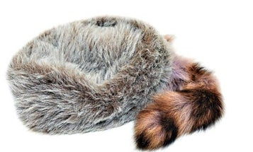 Essential Outdoor Skill: Case Skin a 'Coon