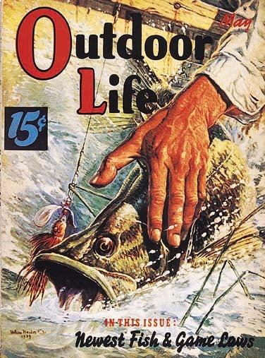 httpswww.outdoorlife.comsitesoutdoorlife.comfilesimport2014importImage2007legacyoutdoorcovergallery1939_05.jpg