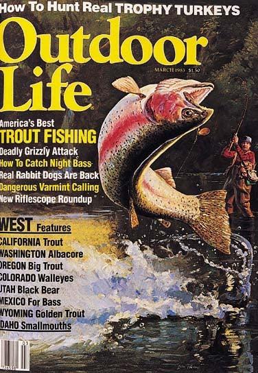 httpswww.outdoorlife.comsitesoutdoorlife.comfilesimport2014importImage2007legacyoutdoorcovergallery1983_03.jpg
