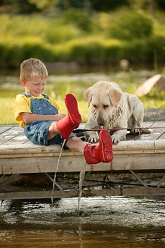 httpswww.outdoorlife.comsitesoutdoorlife.comfilesimport2014importImage2007legacyoutdoorgallerykezarKezar_Portfolio_23.jpg