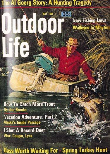 httpswww.outdoorlife.comsitesoutdoorlife.comfilesimport2014importImage2007legacyoutdoorcovergallery1968_05.jpg
