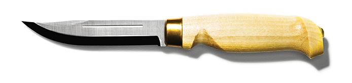 Rapala Clip-Point Knife