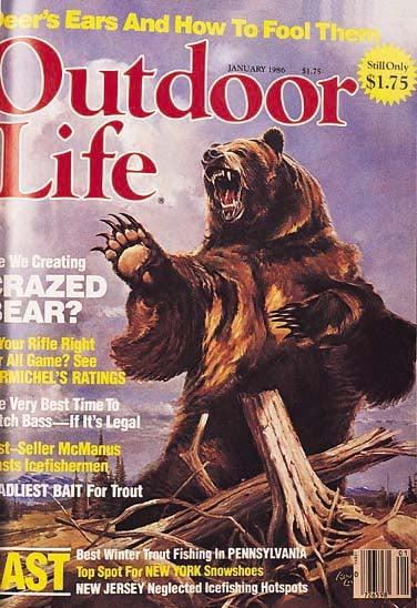 httpswww.outdoorlife.comsitesoutdoorlife.comfilesimport2014importImage2007legacyoutdoorcovergallery1986_01.jpg