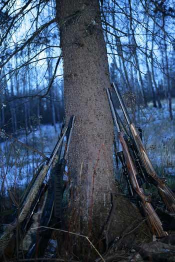 httpswww.outdoorlife.comsitesoutdoorlife.comfilesimport2014importImage2007legacyoutdoorimagescanada11_525.jpg