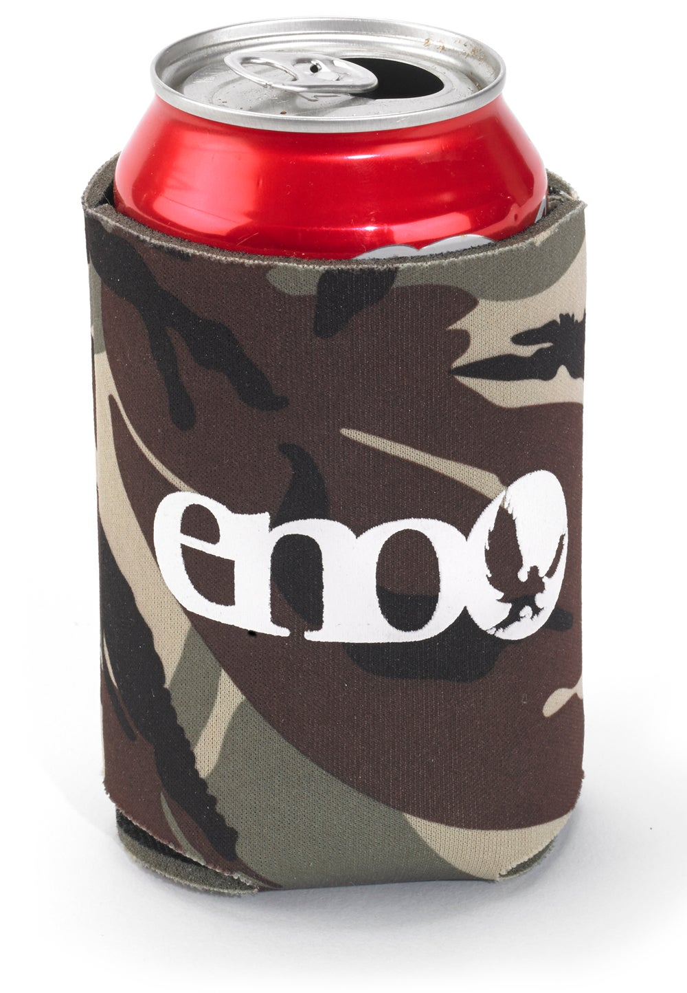 Reader Tip: A Beer Koozie for Your Bow Sight
