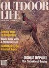 httpswww.outdoorlife.comsitesoutdoorlife.comfilesimportembeddedworldpubimagesoutdoorcovergallery11_1980_sm.jpg