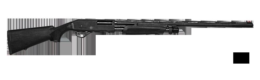 Stoeger P3000 Pump