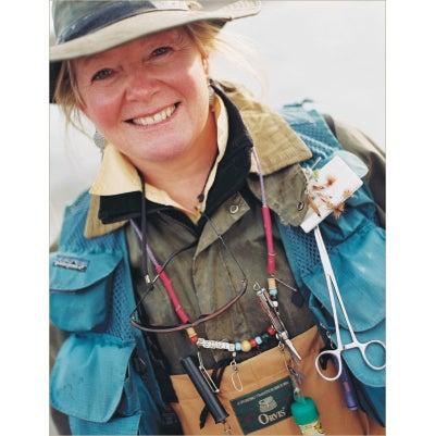 httpswww.outdoorlife.comsitesoutdoorlife.comfilesimport2014importImage2008legacyoutdoorlife100-league_bonnie.jpg.jpg