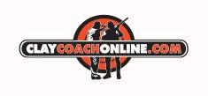 Clay Coach Online
