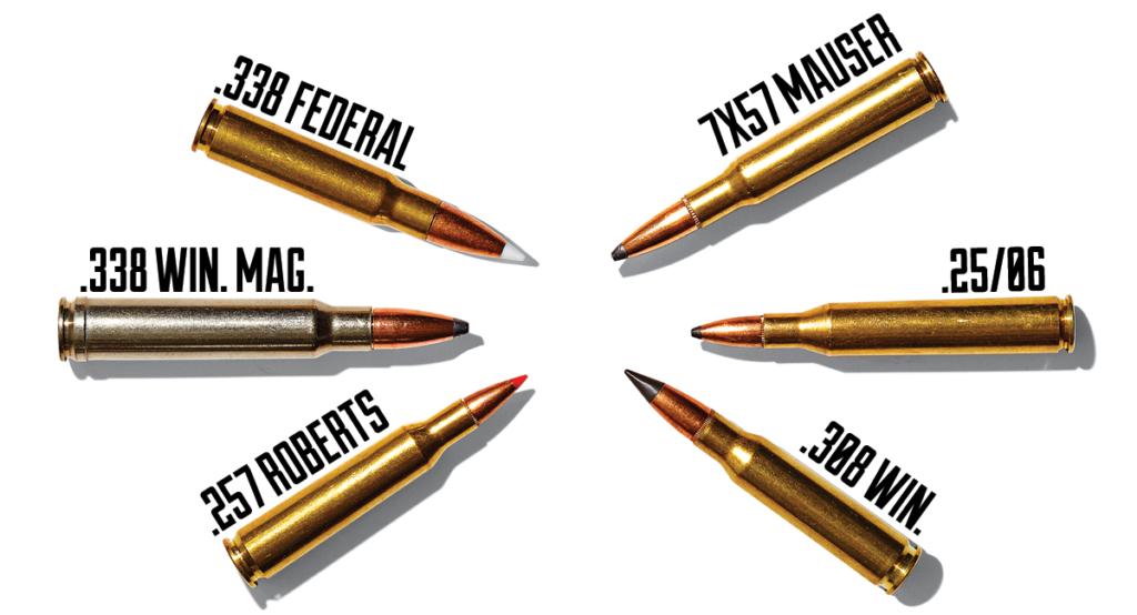 """cartridges"