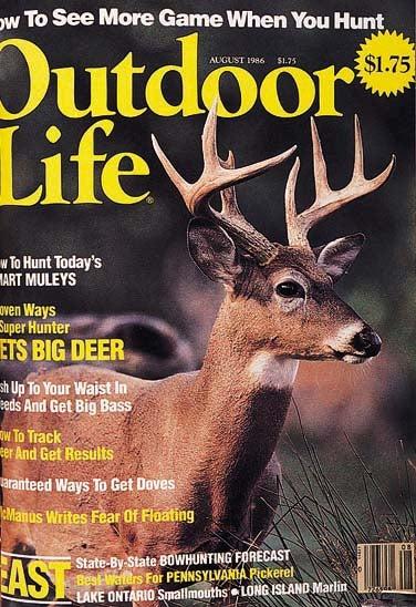 httpswww.outdoorlife.comsitesoutdoorlife.comfilesimport2014importImage2007legacyoutdoorcovergallery1986_08.jpg