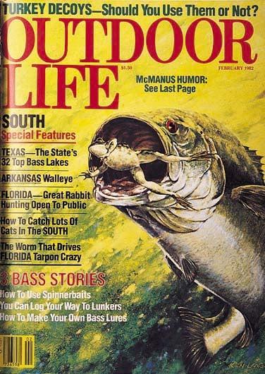 httpswww.outdoorlife.comsitesoutdoorlife.comfilesimport2014importImage2007legacyoutdoorcovergallery1982_02.jpg