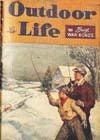 February 1944