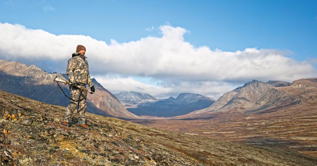 bear hunting, alaska brown bear hunt, John B. Snow, brown bear, brown bear hunt, Alaska bear hunt, Alaska hunting adventure