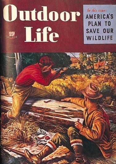 httpswww.outdoorlife.comsitesoutdoorlife.comfilesimport2014importImage2007legacyoutdoorcovergallery1946_09.jpg