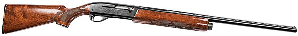 The Model 1100