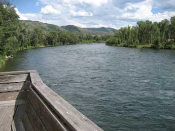 httpswww.outdoorlife.comsitesoutdoorlife.comfilesimport2014importImage2007legacyoutdoorimages03.jpg