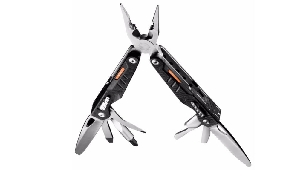 gerber tool, outdoor tools, pocket knife