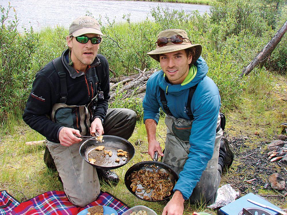 Yukon fishing, fishing yukon territory, lake trout, northern pike, trophy lake trout, trophy pike, canada fishing resort, fishing destinations