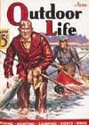 June 1937