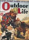 httpswww.outdoorlife.comsitesoutdoorlife.comfilesimportembeddedworldpubimagesoutdoorcovergallery09_1939_sm.jpg