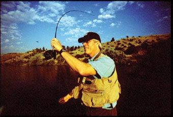 httpswww.outdoorlife.comsitesoutdoorlife.comfilesimport2014importImage2007legacyOL25_bradshaw2.jpg