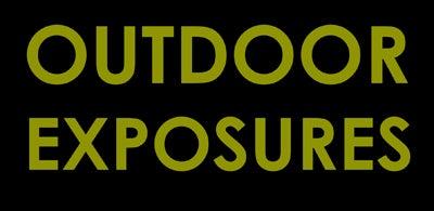 httpswww.outdoorlife.comsitesoutdoorlife.comfilesimport2014importImage2008legacyexposures_main.jpg