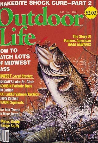 httpswww.outdoorlife.comsitesoutdoorlife.comfilesimport2014importImage2007legacyoutdoorcovergallery1988_07.jpg