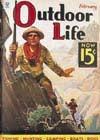 February 1934