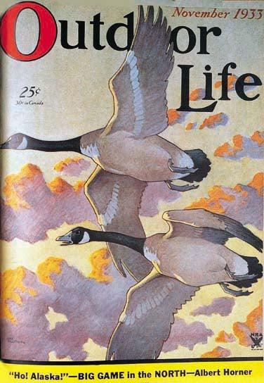 httpswww.outdoorlife.comsitesoutdoorlife.comfilesimport2014importImage2007legacyoutdoorcovergallery1933_11.jpg