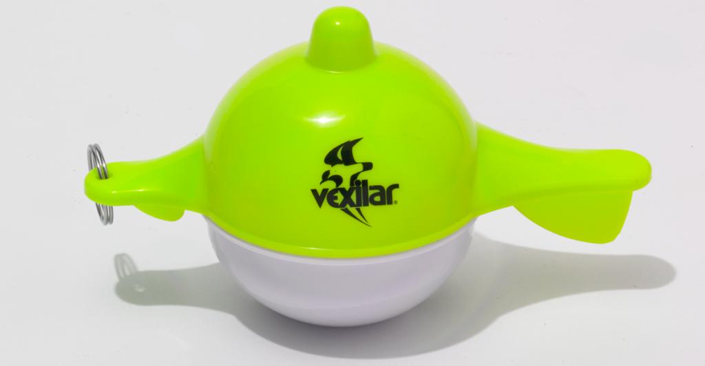 bank fishing, shore fishing, portable sonar, portable fishfinder, castable fish finder