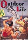 httpswww.outdoorlife.comsitesoutdoorlife.comfilesimportembeddedworldpubimagesoutdoorcovergallery08_1936_sm.jpg