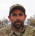Andrew McKean bio