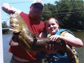 httpswww.outdoorlife.comsitesoutdoorlife.comfilesimport2014importImage2007legacyoutdoorlife2-fishawardsopener.jpg