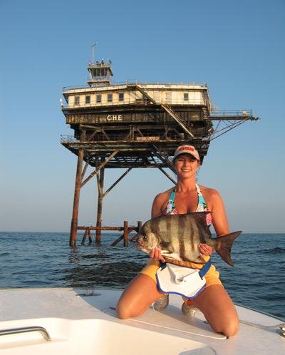 httpswww.outdoorlife.comsitesoutdoorlife.comfilesimport2014importImage2008legacyoutdoorlifeball_spadefish.jpg
