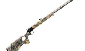 Remington Genesis
