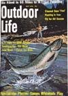 httpswww.outdoorlife.comsitesoutdoorlife.comfilesimportembeddedworldpubimagesoutdoorcovergallery05_1970_sm.jpg