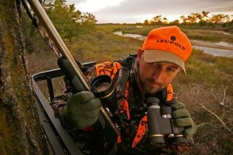 httpswww.outdoorlife.comsitesoutdoorlife.comfilesimport2014importImage2007legacyoutdoorgallerykezarKezar_Portfolio_12.jpg