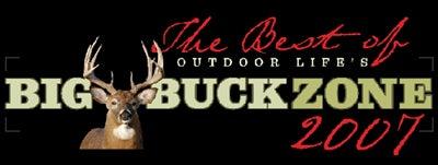 httpswww.outdoorlife.comsitesoutdoorlife.comfilesimport2014importImage2008legacybig_buxk_zone_main_0.jpg
