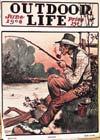 httpswww.outdoorlife.comsitesoutdoorlife.comfilesimportembeddedworldpubimagesoutdoorcovergallery06_1908_sm.jpg