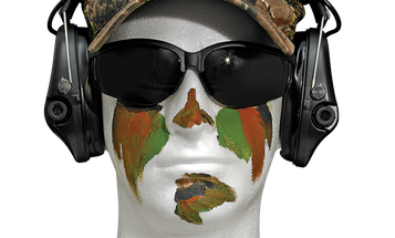 The Science of Hearing Loss for Shooters and Hunters, and How to Prevent It