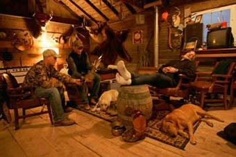 httpswww.outdoorlife.comsitesoutdoorlife.comfilesimport2014importImage2007legacyoutdoorgallerykezarKezar_Portfolio_17.jpg