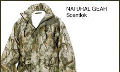 The State Of Camo
