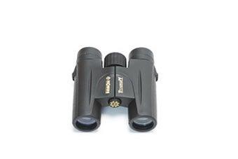 Konus Titanium 8x25
