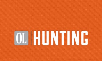 ATV Tips: How to Haul Deer With Your Quad