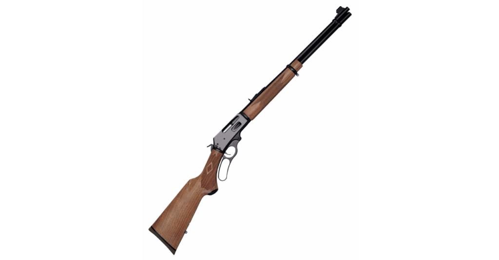 marlin 336w, hunting rifle, hunting firearms